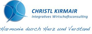 Christl Kirmair Consulting